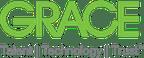 Logo von Grace GmbH & Co KG