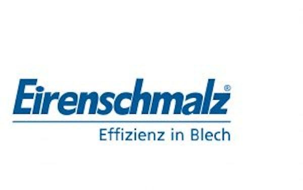 Logo von blechTECH GmbH & Co. KG
