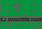 Logo von Karl Josef Hanausek GmbH