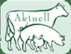Logo von Schröder's Bioland Fleisch- und Wurstwaren