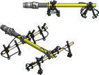 Robotergreifer