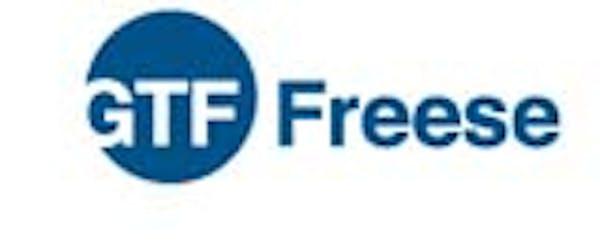 Logo von G. Theodor Freese GmbH