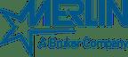 Logo von MERLIN Gesellschaft für mikrobiologische Diagnostika mbH