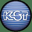 Logo von KST-Beschichtungen GmbH