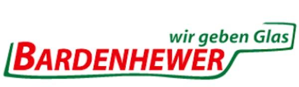 Logo von Ferd. BARDENHEWER GmbH & Co. KG