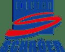 Logo von Elektro Schröer