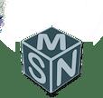 Logo von SMN Sondermaschinenbau Neuruppin GmbH