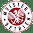 Logo von Metallbau Hülmbauer GmbH