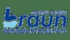 Logo von H. Braun Gebäudereinigungs- und Dienstleistungs- GmbH