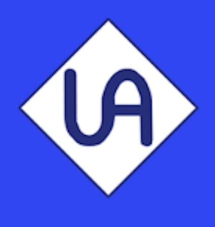 Logo von ULRICH ARNDTS Drehtechnik GmbH