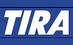 Logo von TIRA GmbH
