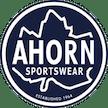 Logo von Ahorn Sportswear Textilien GmbH