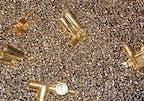 Kugelpolieren