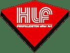 Logo von Heberndorfer Leistenfabrik GmbH