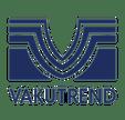 Logo von VAKUTREND Beschichtungsgesellschaft mbH