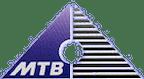 Logo von MTB Metallbau Tröndle Berger GmbH
