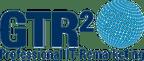 Logo von GTR - Global Technology Remarketing & Recycling GmbH