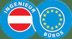 Logo von Ing. Wolfgang Stürmer Vermessungsbüro