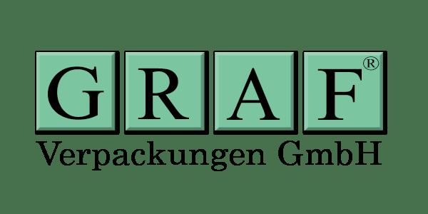 Logo von GRAF VERPACKUNGEN GMBH