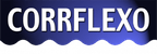 Logo von CORRFLEXO e.K.
