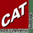 Logo von CAT Clean Air Technology GmbH