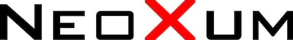 Logo von Neoxum GmbH
