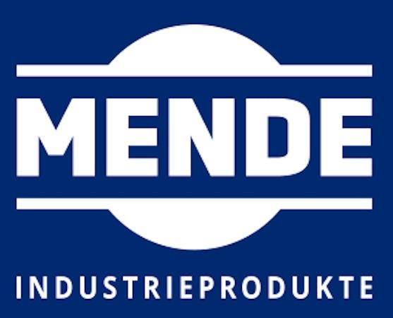 Logo von Mende Industrieprodukte e.K.