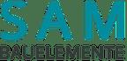 Logo von SAM Bauelemente - Inhaber Jürgen Müller