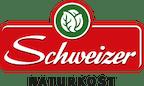 Logo von Schweizer Sauerkonserven GmbH