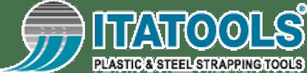 Logo von ITATOOLS SRL