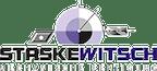 Logo von Staskewitsch GmbH