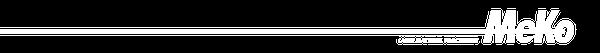 Logo von MeKo Dr.-Ing. C. Meyer-Kobbe