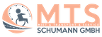 Logo von MTS Marine-Technik-Service