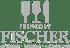 Logo von Metzgerei & Feinkost Fischer Gbr