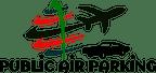 Logo von Public Air Parking