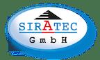 Logo von Siratec Natur-und Kunststeinpflegeprodukte GmbH