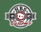 Logo von HBS GmbH