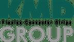 Logo von KMD Connectors Stolberg GmbH