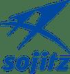Logo von Sojitz JECT Corporation