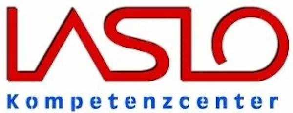 Logo von LASLO GmbH