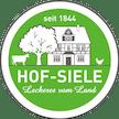 Logo von Christoph Gerlach