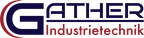 Logo von GATHER Industrietechnik e.K.