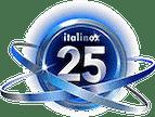 Logo von Italinox s.r.o.
