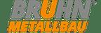 Logo von Bruhn & Beilfuss GmbH