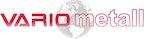 Logo von VARIO-Metall GmbH & Co. KG