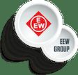 Logo von EEW-Pickhan Umformtechnik GmbH
