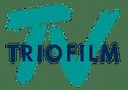 Logo von films4group.tv gmbh