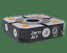ZeroAct Nullpunktspannsystem