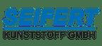 Logo von Seifert Kunststoff GmbH