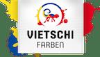 Logo von Vietschi-Farben GmbH